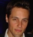 Emmanuel Cassimatis